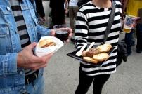 Eat Street Barcelona